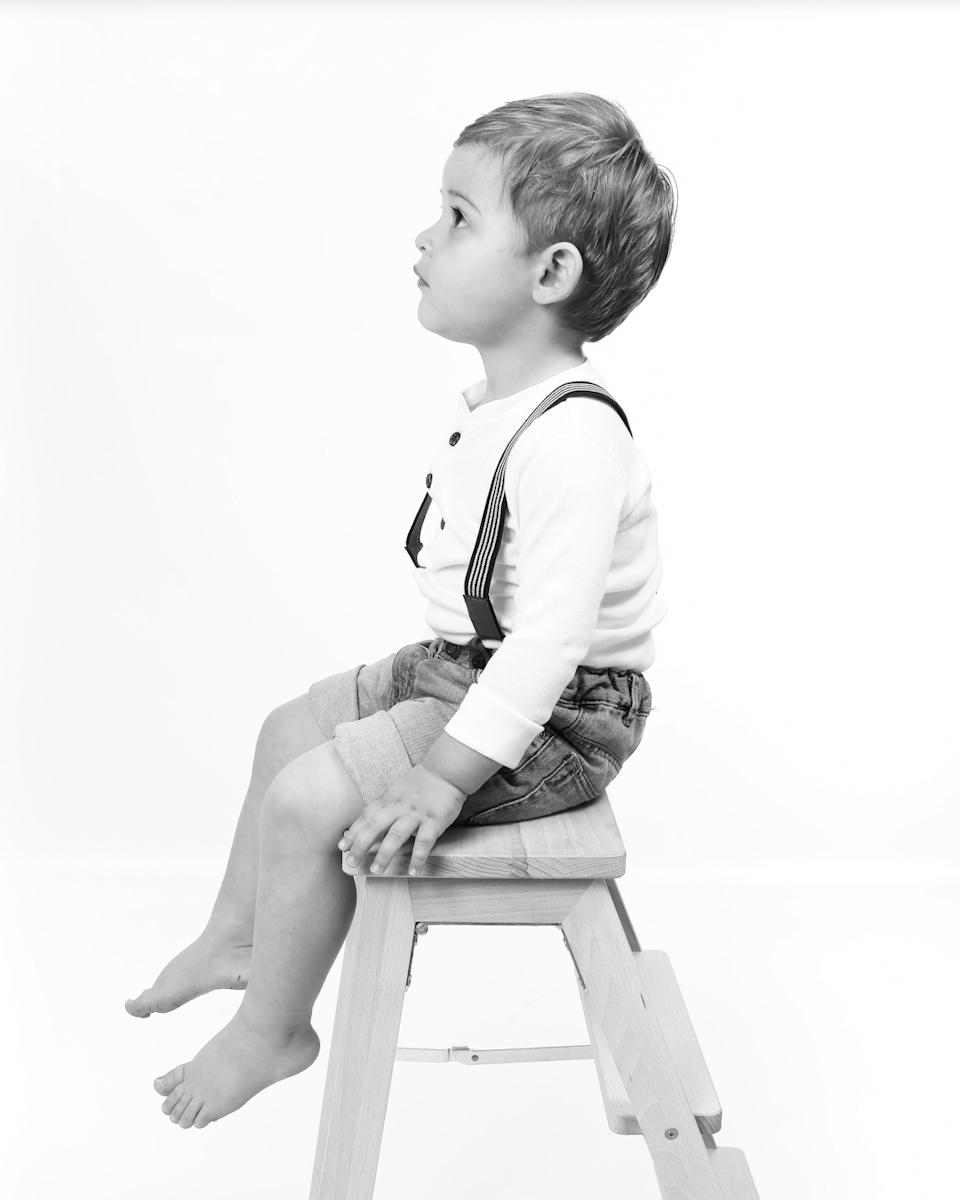 studio jätteliten Barnfotograf Linköping Fotograf Filip Leo Familjefotograf
